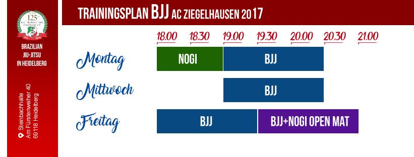 acz-bjj-zeitplan17