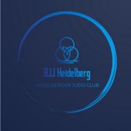 Brazilian Jiu Jitsu Heidelberg